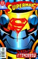 Superman v.2 199