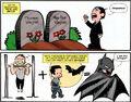 Bruce Wayne 022