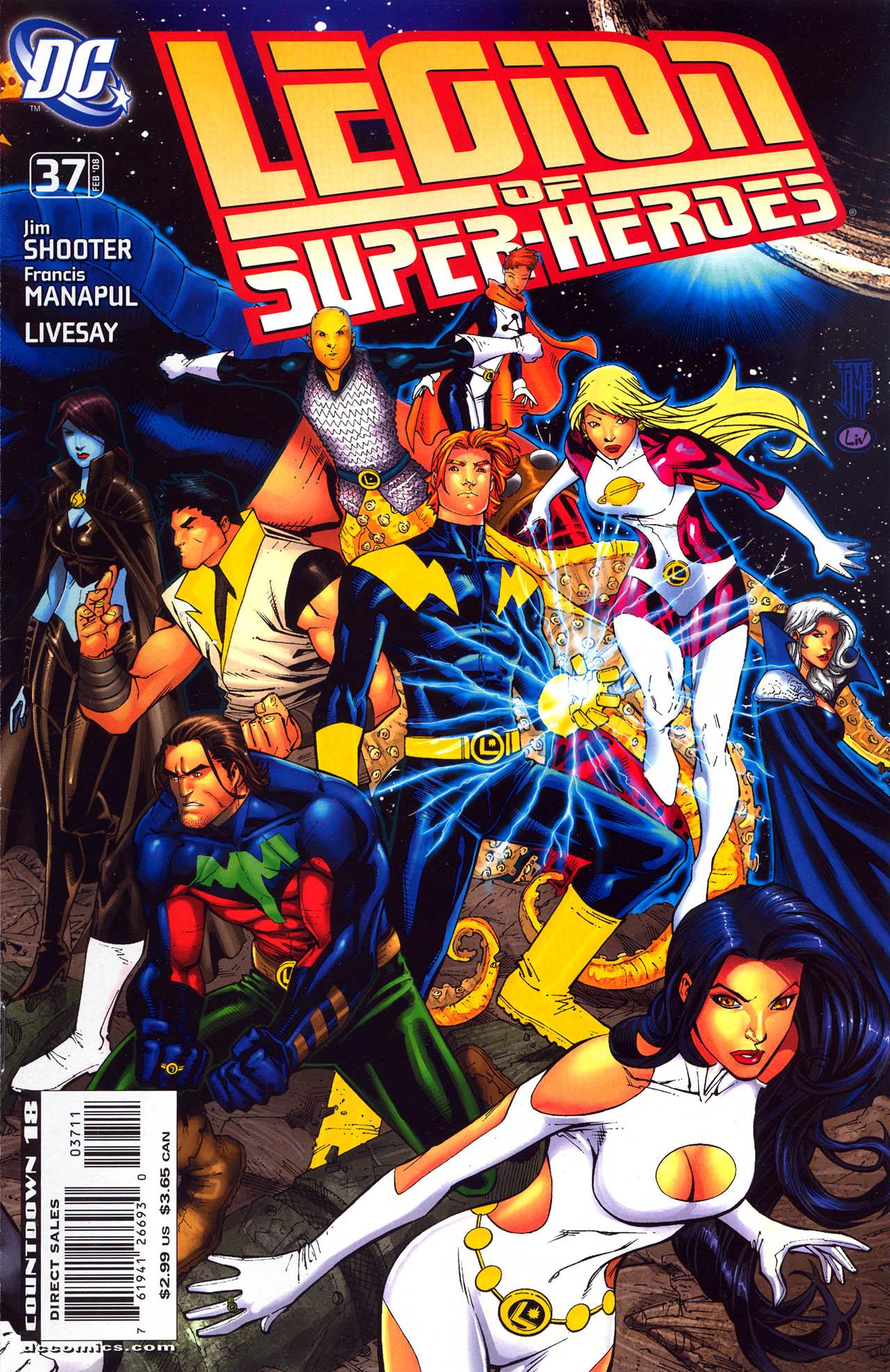 Games Of Super Heroes