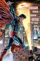 Superman Earth-1 037