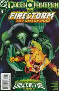 Green Lantern-Firestorm Vol 1 1