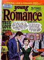 Young Romance Vol 1 26