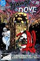 Hawk and Dove Vol 3 26