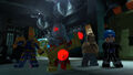 Squad Lego Batman 001