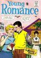 Young Romance Vol 1 110