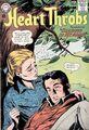Heart Throbs Vol 1 91