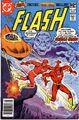 The Flash Vol 1 295