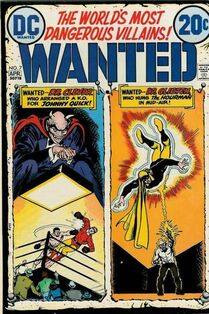 Wanted Vol 1 7