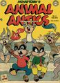 Animal Antics Vol 1 19