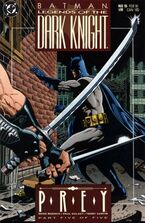 Batman Legends of the Dark Knight Vol 1 15