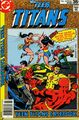Teen Titans v.1 53