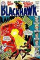 Blackhawk Vol 1 215
