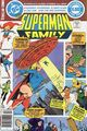 Superman Family Vol 1 198