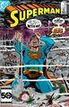 Superman v.1 408
