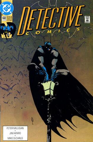 File:Detective Comics 632.jpg