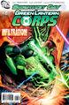 Green Lantern Corps Vol 2 49 Variant