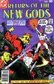 New Gods v.1 15