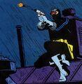Vigilante - Adrian Chase 05