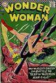 Wonder Woman Vol 1 171