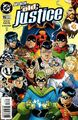 Young Justice Vol 1 16