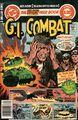 GI Combat Vol 1 228