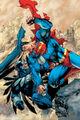 Trinity Superman 5