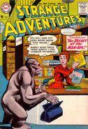 Strange Adventures 75