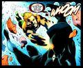 Aquaman 0062