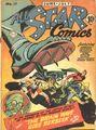All-Star Comics 17