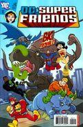 DC Super Friends 2