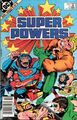 Super Powers Vol 1 4