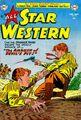 All-Star Western Vol 1 76