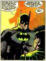 Batman 0655