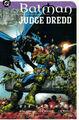 Batman Judge Dredd Vol 1 2