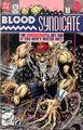 Blood Syndicate Vol 1 3