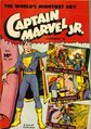 Captain Marvel, Jr. Vol 1 103