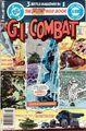 GI Combat Vol 1 220