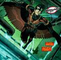 Red Robin 0034