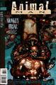 Animal Man Vol 1 83