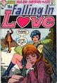 Falling in Love 113