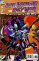 Rann-Thanagar Holy War 7