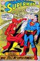 Superman v.1 220