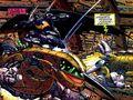 Batman Iron Sky 003