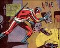Commander Steel 008