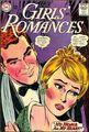 Girls' Romances Vol 1 95