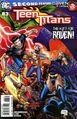 Teen Titans Vol 3 83