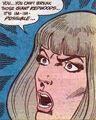 Mayflower - Batman & Outsiders Annual 1984 002