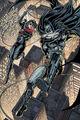 Nightwing Vol 3 18 Solicit