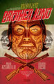 100 Bullets Brother Lono (Collected).jpg