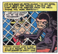 Beppo (Earth-One) 002